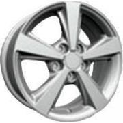 Mazda MZ34 - PitstopShop