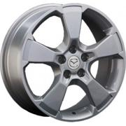 Mazda MZ36 - PitstopShop