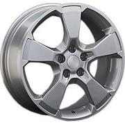 Mazda MZ36R - PitstopShop