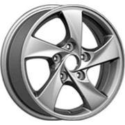 Mazda MZ38 - PitstopShop