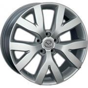 Mazda MZ43 - PitstopShop