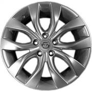 Mazda MZ45 - PitstopShop