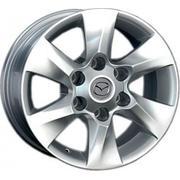 Mazda MZ46 - PitstopShop