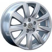 Mazda MZ48 - PitstopShop