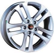 Mazda MZ49 - PitstopShop