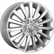 Mazda MZ55 - PitstopShop