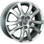 Mazda MZ63 - PitstopShop