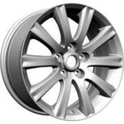 Mazda MZ64 - PitstopShop