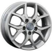 Mazda MZ66 - PitstopShop