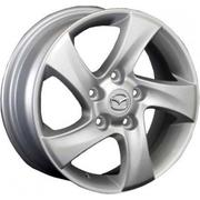 Mazda MZ9 - PitstopShop