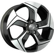 Mazda MZ90 - PitstopShop