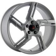 Mercedes Concept-MB501 - PitstopShop