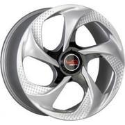Mercedes Concept-MB502 - PitstopShop