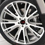 Mercedes Concept-MB504 - PitstopShop