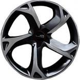 Mercedes Concept-MB507 - PitstopShop