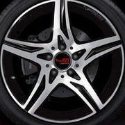 Mercedes Concept-MB518 - PitstopShop