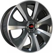 Mercedes Concept-MB520 - PitstopShop