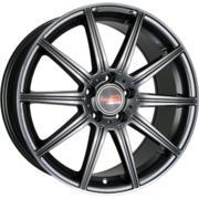 Mercedes Concept-MB522 - PitstopShop