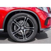 Mercedes Concept-MB523 - PitstopShop