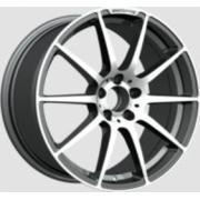 Mercedes Concept-MR528 - PitstopShop