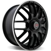 Mercedes Concept-MR529 - PitstopShop