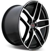 Mercedes Concept-MR531 - PitstopShop