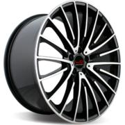 Mercedes Concept-MR532 - PitstopShop