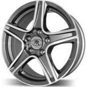 Mercedes FR205 - PitstopShop