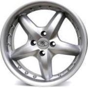Mercedes FR303 - PitstopShop