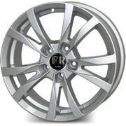 Mercedes FR533 - PitstopShop