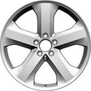 Mercedes MB102 - PitstopShop