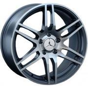 Mercedes MB104 - PitstopShop