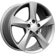 Mercedes MB112 - PitstopShop