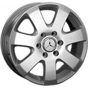Mercedes MB115 - PitstopShop