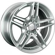Mercedes MB150 - PitstopShop