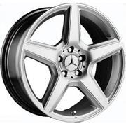 Mercedes MB46 - PitstopShop
