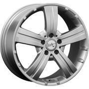Mercedes MB53 - PitstopShop