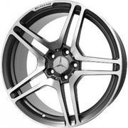 Mercedes MB56 - PitstopShop