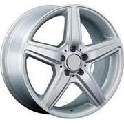 Mercedes MB65 - PitstopShop