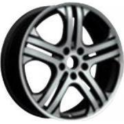 Mercedes MB69 - PitstopShop