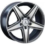 Mercedes MB72 - PitstopShop