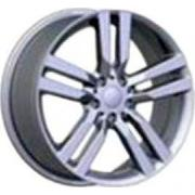 Mercedes MB73 - PitstopShop