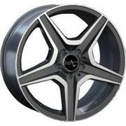 Mercedes MB75 - PitstopShop