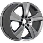 Mercedes MB77 - PitstopShop