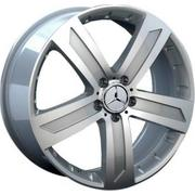 Mercedes MB85 - PitstopShop