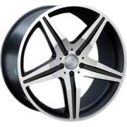 Mercedes MB86 - PitstopShop