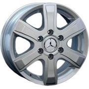 Mercedes MB92 - PitstopShop