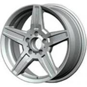 Mercedes MB99 - PitstopShop