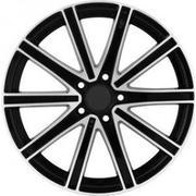 Mercedes ME73 - PitstopShop