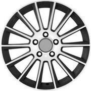Mercedes ME80 7.5x17/5x112 ET 47 Dia 66.6 GMFP - PitstopShop